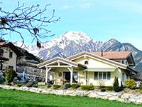 Erde - Splendide Villa individuelle 5.0 pièces - Vente immobilière