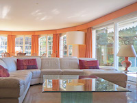 Collonge-Bellerive - Villa 10 pièces