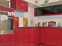 Bien immobilier - Collonge-Bellerive - Villa 10 pièces