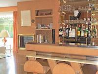 Collonge-Bellerive TissoT Immobilier : Villa 10 pièces