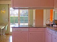 Collonge-Bellerive 1245 GE - Villa 10 pièces - TissoT Immobilier