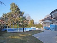 Agence immobilière Collonge-Bellerive - TissoT Immobilier : Villa 10 pièces