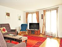 Bellevue - TissoT Immobilier