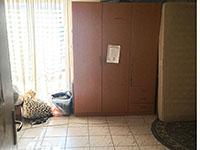 Dottikon TissoT Immobilier : Villa jumelle 4.5 pièces