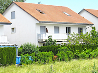 Achat Vente Dottikon - Villa jumelle 4.5 pièces