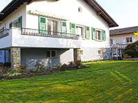 Morges - Splendide Villa 5.5 Zimmer - Verkauf - Immobilien