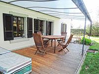 Autigny - Splendide Ferme 7.5 Zimmer - Verkauf - Immobilien