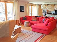 Verbier - Splendide Appartement 4.5 pièces - Vente immobilière