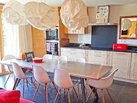 Verbier - Appartement 4.5 pièces