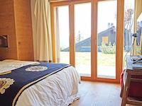 Bien immobilier - Verbier - Appartement 4.5 pièces