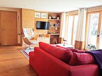 Prestige et luxe - Verbier - Appartement 4.5 pièces