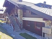 Propriété de prestige - Verbier - Appartement 4.5 pièces
