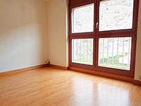 Vétroz - Splendide Appartement 4.5 Zimmer - Verkauf - Immobilien