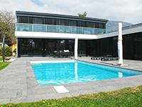 Onnens - Splendide Villa 6.5 Zimmer - Verkauf - Immobilien