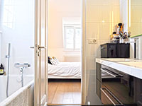 Thônex TissoT Immobilier : Villa mitoyenne 7.0 pièces