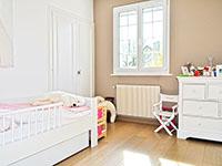 Agence immobilière Thônex - TissoT Immobilier : Villa mitoyenne 7.0 pièces