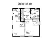 Bien immobilier - Egliswil - Maison 7.5 pièces
