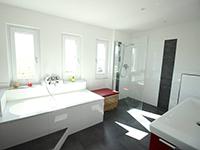 Egliswil TissoT Immobilier : Maison 7.5 pièces