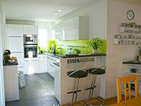 Vendre Acheter Egliswil - Maison 7.5 pièces