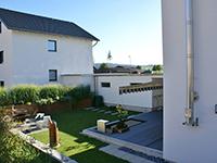 Agence immobilière Egliswil - TissoT Immobilier : Maison 7.5 pièces