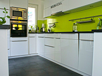 Egliswil TissoT Immobilier : Immeuble 8.5 pièces