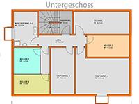 Vendre Acheter Egliswil - Immeuble 8.5 pièces