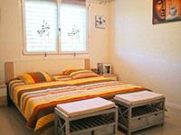 Bulle -             Reihen-Mittelhaus 5.5 Zimmer