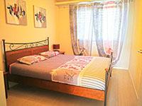 Bulle TissoT Immobilier : Villa contiguë 5.5 pièces