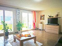 Bulle 1630 FR - Villa contiguë 5.5 pièces - TissoT Immobilier