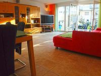 Echallens - Nice 4.5 Rooms - Sale Real Estate