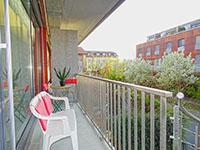 Bien immobilier - Meyrin  - Duplex 5.0 pièces