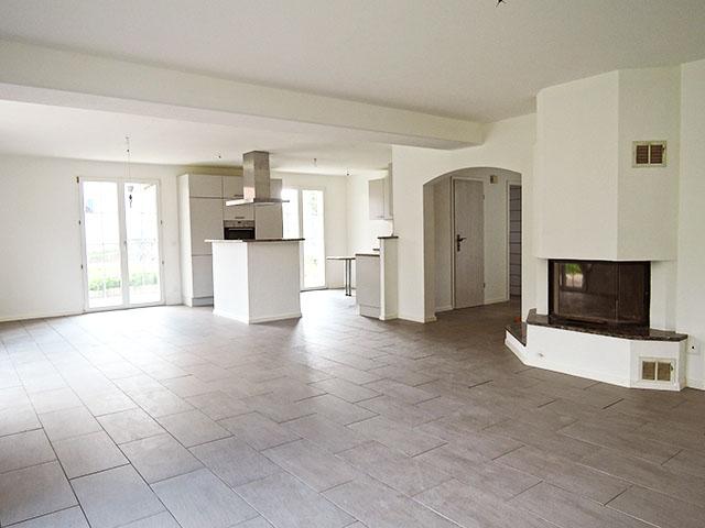Portalban - Splendide Appartement 5.5 pièces - Vente immobilière