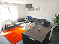 Wohnung Marly TissoT Immobilien