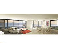 Bougy-Villars - Splendide Villa individuelle 6.5 pièces - Vente immobilière