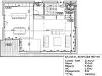 Bougy-Villars TissoT Immobilier : Villa individuelle 6.5 pièces