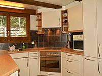 Saanen 3792 BE - Appartement 4.5 pièces - TissoT Immobilier