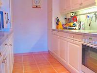 Bien immobilier - Vessy - Appartement 4.0 pièces