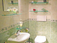 Vessy 1234 GE - Appartement 4.0 pièces - TissoT Immobilier