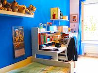 Vendre Acheter Vessy - Appartement 4.0 pièces
