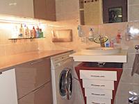 Achat Vente Vessy - Appartement 4.0 pièces