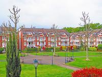Agence immobilière Vessy - TissoT Immobilier : Appartement 4.0 pièces