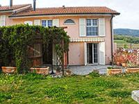 Champagne - Splendide Villa mitoyenne 5.5 Zimmer - Verkauf - Immobilien