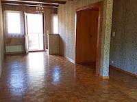 Bien immobilier - Riddes - Villa mitoyenne 6.5 pièces
