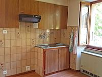 Riddes TissoT Immobilier : Villa mitoyenne 6.5 pièces