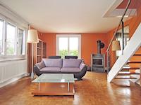 Corpataux - Splendide Villa 7.5 Zimmer - Verkauf - Immobilien
