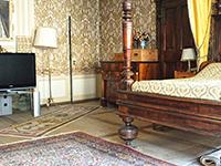 Bien immobilier - Auvernier - Maison 15 pièces