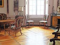 Prestige et luxe - Auvernier - Maison 15 pièces