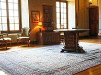 Agence immobilière Auvernier - TissoT Immobilier : Maison 15 pièces