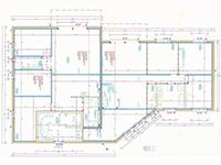 Boudry 2017 NE - Appartement sur plan 4.5 pièces - TissoT Immobilier