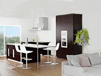 1269 BASSINS - promotion CLOS DE L'EGLISE - Appartements